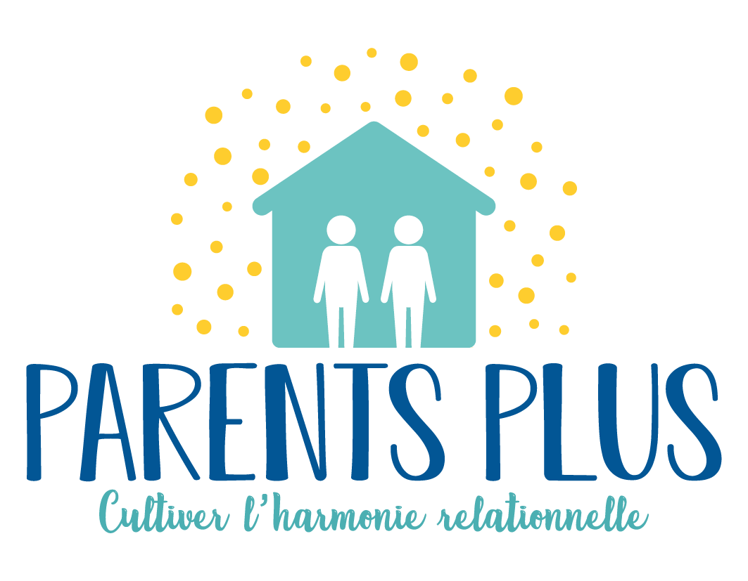 Parent Plus - Communication positive