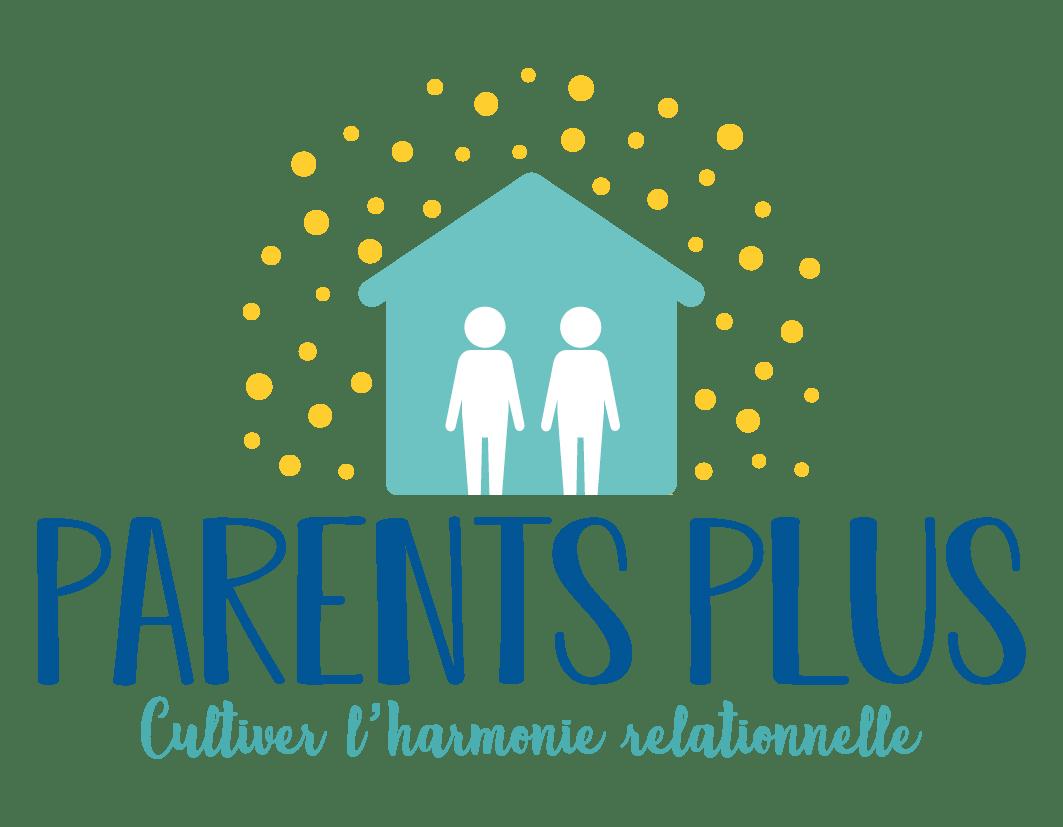Parent Plus - Communication positive