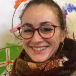 Laetita ROUCHET Enseignante et formatrice