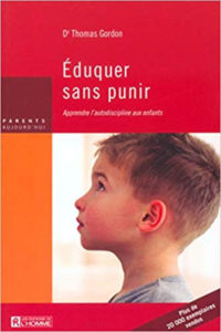 Eduquer sans punir Thomas Gordon