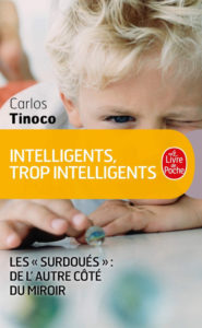 Intelligent trop intelligent Carlos Tinocco