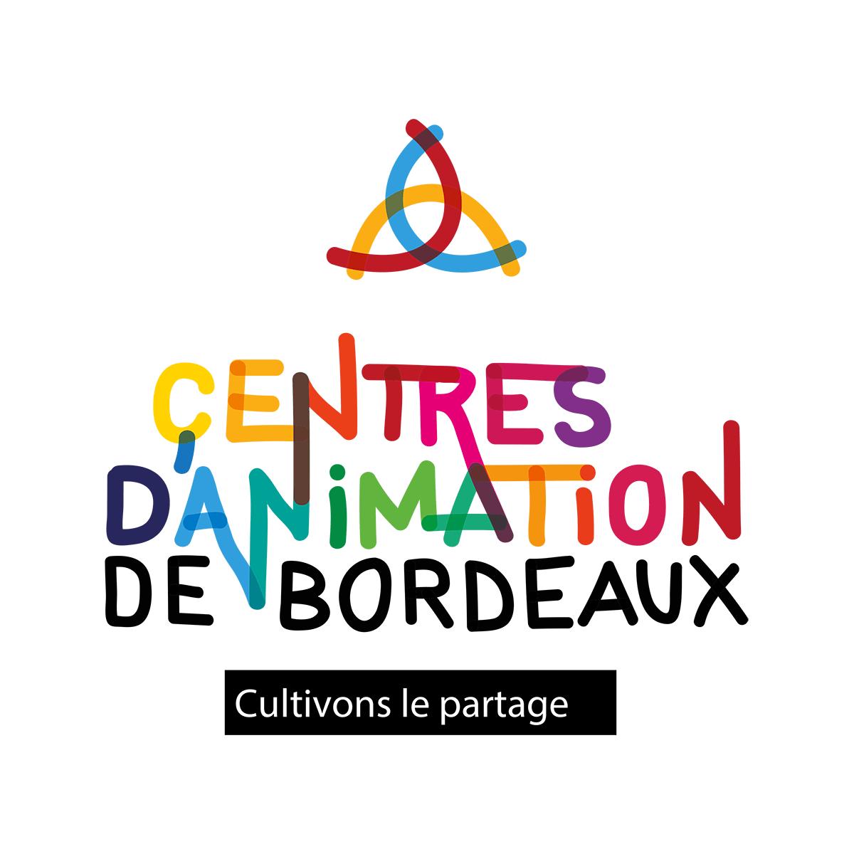 Pause Parentale au Centre d'Animation Bordeaux Sud : La gestion des écrans et réseaux sociaux