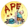 APE Bourg sur Gironde