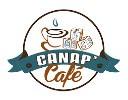 Le Canap Café Langon