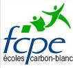 FCPE Carbon Blanc