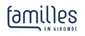 Association Familles en Gironde