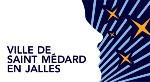 Ville de St Médard en Jalles