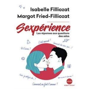 Sexperience Isabelle Filliozat