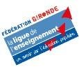 Ligue de l'Enseignement Gironde