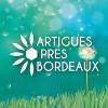 Artigues Près Bordeaux