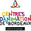 Centres d'Animation de Bordeaux