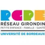 Réseau Girondin de la Petite Enfance Bordeaux RGPE